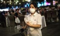 Gần nửa triệu người ở Vũ Hán có thể đã bị nhiễm Covid-19
