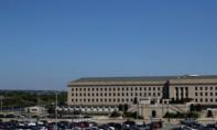 Mỹ duyệt bán 3.000 quả bom thông minh cho Ả Rập Saudi