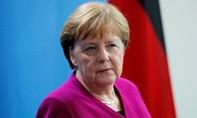 Thủ tướng Đức cảnh báo năm 2021 sẽ vẫn 'khủng hoảng' vì dịch nCoV
