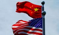 Mỹ chấm dứt 5 chương trình trao đổi văn hoá với Trung Quốc