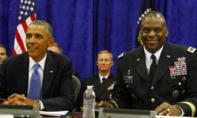 Biden chọn tướng về hưu làm bộ trưởng quốc phòng