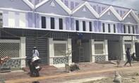 Cục thuế tỉnh Cà Mau đề nghị tổ chức cuộc họp khối nội chính