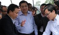 Đà Nẵng có tân Chủ tịch UBND và HĐND