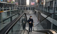 Dịch coronavirus có thể khiến Trung Quốc thiệt hại 62 tỷ USD