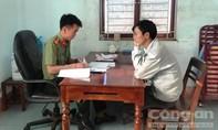 Phạt 2 người tung tin virus NCoV xuất hiện tại Gia Lai