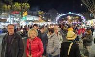 Hàng chục ngàn lượt khách du lịch huỷ tour đến Đà Lạt