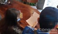 Thí sinh Vietnam's got talent tố bị lộ clip nhạy cảm khi sửa ĐTDĐ