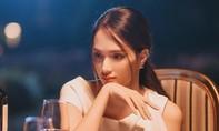 Hit mới của Hương Giang lập kỷ lục nhạc số Vpop