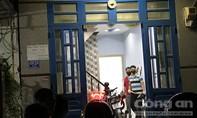 Thanh niên lõa thể chết trong nhà vệ sinh do sốc ma túy