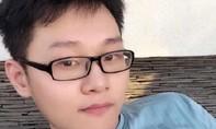 Quan chức Trung Quốc 'thổi bùng' giận dữ khi giúp con trai lách luật