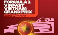 Chiếc vé F1 và niềm tự hào văn hóa Việt Nam