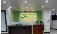 Làm rõ thông tin Bệnh viện Thu Cúc bị tố 'kỳ thị' sản phụ quê Vĩnh Phúc