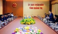 Kết luận sai phạm đất đai, dự án, môi trường tại Quảng Trị