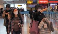 """Đà Nẵng cho khách Hàn Quốc """"không chịu cách ly"""" về nước"""