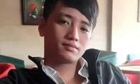 Kẻ có 2 tiền án bắn chết người rồi trốn sang Trung Quốc