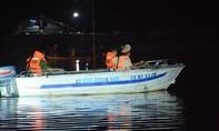 Lật thuyền 6 người chết: Tang thương bên bờ sông Vu Gia