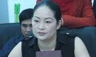 Lừa bán nhà trên giấy, nữ giám đốc lãnh 18 năm tù