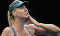 'Búp bê Nga' Maria Sharapova giã từ sự nghiệp