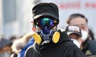 Hàn Quốc ghi nhận gần 600 ca nhiễm nCoV chỉ trong một ngày