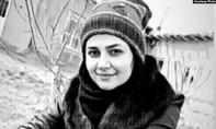 Nữ cầu thủ Iran qua đời vì nhiễm nCoV