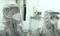 TPHCM cách ly 23 trường hợp nghi nhiễm nCoV
