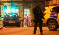 Anh xiết quy định phóng thích nghi can khủng bố sau khi bị tấn công