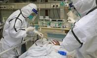 Châu Phi có người nhiễm virus corona đầu tiên
