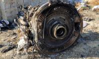 Tổng thống Ukraine: Iran biết ngay lập tức đã bắn hạ máy bay
