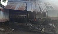 Trên 400 hộ dân ở Sa Đéc nằm trong vùng có nguy cơ sạt lở