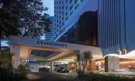 WHO điều tra hội thảo tại Singapore bị nghi khiến nCoV lan rộng