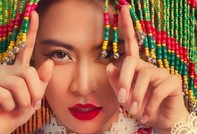 Hoàng Thùy Linh vào đề cử Cống hiến 2020