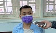 Nghi phạm người Trung Quốc sát hại cô gái do mâu thuẫn tiền cờ bạc