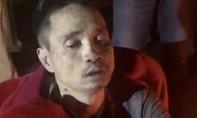 CSGT bắt được 2 bánh heroin, 1kg ma túy đá nhờ xe chạy qúa độ