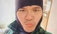 Binh sĩ xả súng giết ít nhất 17 người gây chấn động Thái Lan