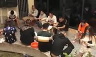 Khách sạn ở Đà Nẵng có 16 người Trung Quốc nhưng không khai báo