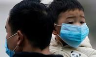 Nghịch lý của dịch viêm phổi nCoV: Càng liên kết càng thiệt hại