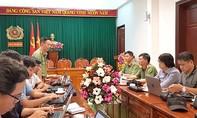 Kỷ luật 2 cán bộ CSGT Đồng Nai