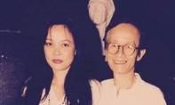 Ca sĩ Hồng Hạnh: Tôi luôn cảm ơn nhạc sĩ Trịnh Công Sơn