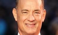 Ngôi sao điện ảnh Tom Hanks và vợ dương tính với Covid-19