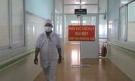 Cách ly nữ doanh nhân ở Lâm Đồng bay cùng chuyến bệnh nhân thứ 34