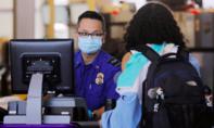 Trump cấm hoạt động đi lại giữa Mỹ và châu Âu để chống dịch nCoV