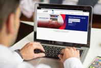 Miễn 100% phí chuyển khoản dành cho DN đăng ký Internet Banking