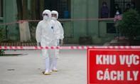 Lâm Đồng: Hai người bay cùng bệnh nhân thứ 34, âm tính Covid-19
