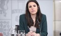Bộ trưởng Tây Ban Nha nhiễm Covid-19, nhiều quan chức cách ly