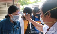 Cách làm hay để người dân an tâm đến bệnh viện mùa dịch Covid-19