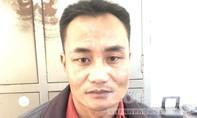 """Nhóm trộm đã """"khoắng"""" vườn lan gần 4 tỷ ở Lâm Đồng ra sao?"""