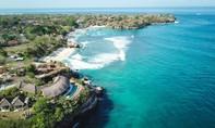 Sống tựa thiên đường trên những đảo du lịch