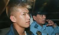 Kẻ điên loạn giết 19 người khuyết tật ở Nhật lãnh án tử
