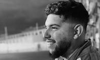 HLV bóng đá ở Tây Ban Nha chết vì nhiễm nCoV khi mới 21 tuổi