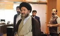 Giáo sĩ cấp cao Iran tử vong vì nhiễm nCoV